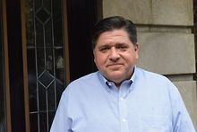 Pritzker-announces-updates-to-Phase-3-of-Restore-Illinois