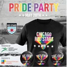 Red-Stars-hosting-virtual-Pride-party-on-May-28