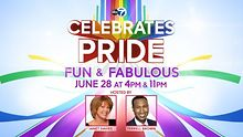ABC-7-Celebrates-Pride-Fun-and-Fabulous-to-run-June-28