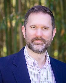 WCPA-names-William-Southerland-as-new-artistic-director-
