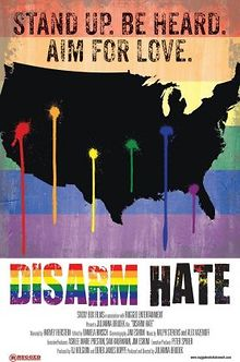 MOVIES-Disarm-Hate-features-LGBTQ-gun-control-activists-after-massacre