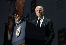 Pres-nominee-Biden-ends-unconventional-convention-with-call-for-unity