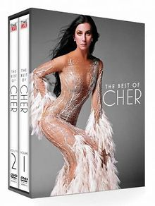 The-Best-of-Cher-on-DVD-Sept-15-
