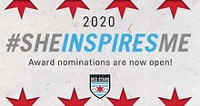 Nominations-open-for-Chicago-Red-Stars-SHEINSPIRESME-Award-