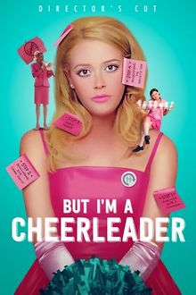 Directors-cut-of-But-Im-a-Cheerleader-will-be-out-Dec-8-