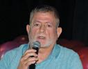Carlos T. Mock, M.D.