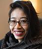 Irene Romulo, Director of Advocacy, Chicago Community Bond Fund