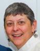 Rev. Lois McCullen Parr