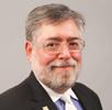 Jon W. Davidson