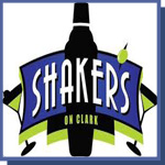 Shakers On Clark (Formerly 3160)