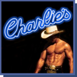 Charlie's 3726 N Broadway St Chicago IL 60613