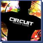 Circuit 5.0 3641 N Halsted St Chicago IL 60613