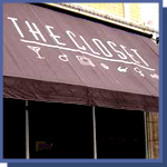 The Closet 3325 N Broadway St Chicago IL 60657