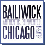 Bailiwick Chicago at the Steppenwolf Garage