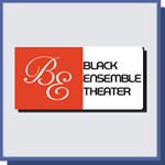 Black Ensemble Theater