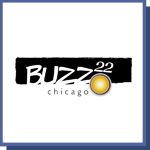 Buzz22 Chicago at the Steppenwolf Garage