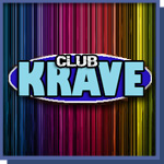 Club Krave 131 S Western Ave Blue Island IL 60406