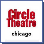 Circle Theatre at Greenhouse Theater Center
