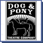 Dog and Pony Theatre Company at Collaboraction