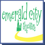 Emerald City Theatre at the Apollo Theater