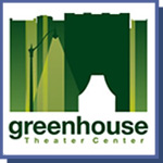 Greenhouse Theater Center