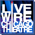 LiveWire Chicago at Tom Robinson Gallery