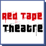 Red Tape Theatre