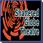 Shattered Globe Theatre at Stage 773