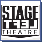Stage Left Theatre at the Storefront Theater