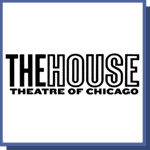 The House Theatre of Chicago at The Palmer House