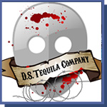 DS Tequila Company