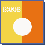 Escapades (Closed Down) 6301 S Harlem Ave Chicago IL 60638