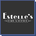 Estelle's