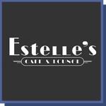 Estelle's