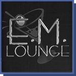 E.M. Lounge (Closed Down) 4247 W Armitage Ave  Chicago IL 60639