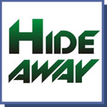 Hideaway (Closed) 7301 W Roosevelt Rd Forest Park IL 60130
