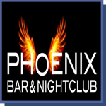 Phoenix Bar   (Hunter's)