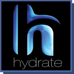 Hydrate 3458 N Halsted St Chicago IL 60657