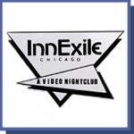 Innexile 5758 W 65th St Chicago IL 60638