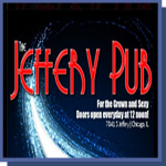 Jeffery Pub 7041 S. Jeffery Blvd Chicago IL 60649