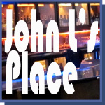 John L's Place (Closed) 335 154th Place Calumet City IL 60409