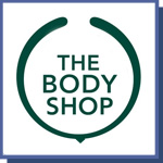 The Body Shop (Closed Down) 325 20th St Rock Island IL 61201