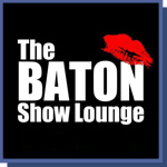 Baton Show Lounge 4713 N. Broadway Chicago IL 60640