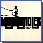 Manhandler 1948 N Halsted St Chicago IL 60614