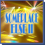 Someplace Else II (Oh Zone) 1014 Charles St Rockford IL 61104