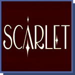 Scarlet Bar 3320 N Halsted St Chicago IL 60657
