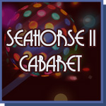 Seahorse II Cabaret 1902 W Western Ave Southbend IN 46619