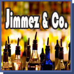 Jimmez & Co. 2143 N. 11th St. Springfield IL 62703