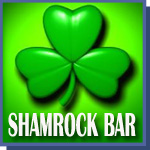 The Shamrock (Closed) 117 W Main St Madison WI 53703