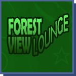 Forest View Lounge (Closed Down)